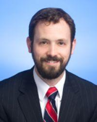 Todd Griset