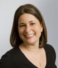 Lisa Stern