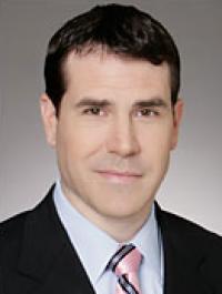Joshua Naylor