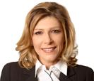 Marianne Schaffner