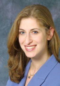 Jo-Ellyn Sakowitz Klein