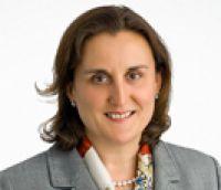 Isabelle Rahman