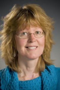 Cheryl VanDenHandel