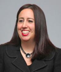 Elisabeth Bentzinger