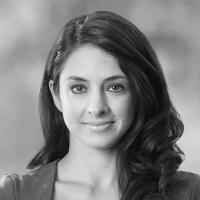 Amy Bagdasarian