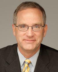 A. L. Spitzer