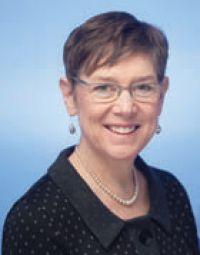 Sharon Newman