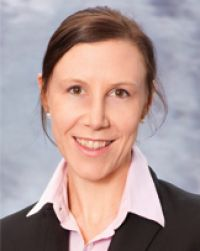 Christa Lenard