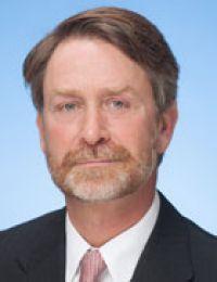 Stephen Langsdorf