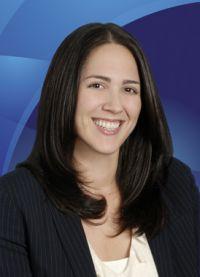 Rachel Valadez