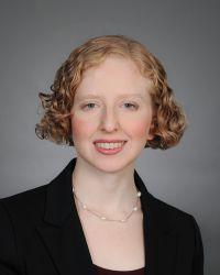 Susan Wilker