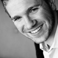 Josh Beser