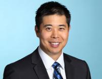 Andrew Shin