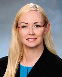 Sarah Steigleder