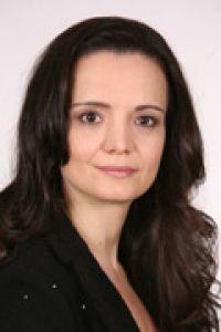 Alba Alessandro