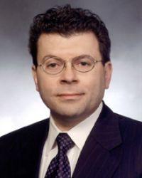 Daniel Bucca, Ph.D.