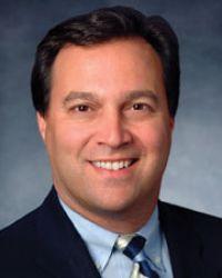 Jeffrey Gargano