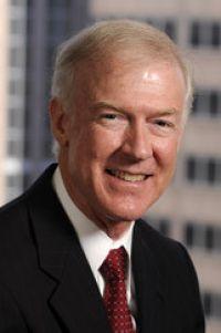 J. Todd Faulkner