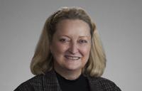 Joanne Vorpahl