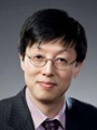 Yong Seok Ahn