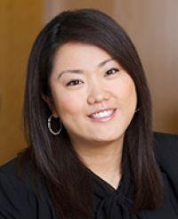 Judy Sha