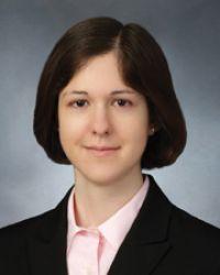 Lauren D'Agostino