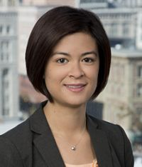 Joanna P. Breslow Boyd