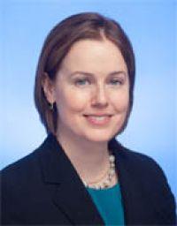 Nancy McBrady