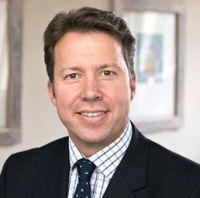 Andrew Tobin