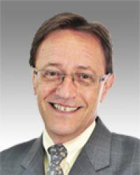 Eduardo Ramos-Gómez