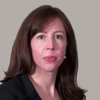 Lorene Boudreau