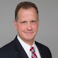 Brendan K. Collins