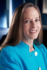 Debbie Gersh