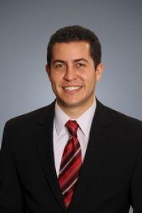 Paul Jaquez