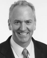 Perry Napolitano On Attorney Client Privilege Jd Supra
