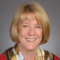 Lynne Barr