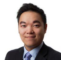 Alexander Yiu