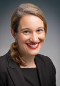 Debra Silverman Herman