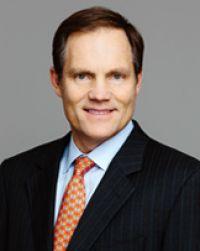 John Sullivan III