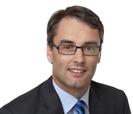Dr. Markus J. Friedl