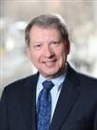David Pawlik