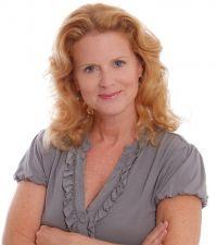 Lisa Tierney