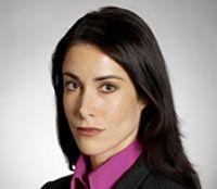Kristin O'Hanlon