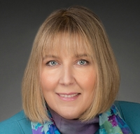 Cynthia Rigsby