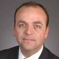 Douglas Kline