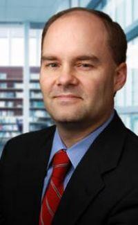 Jeff Fink