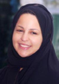 Basma Khashoggi