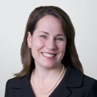 Christine Shiker