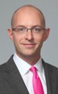 Gabriel Mendel