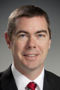 Brian Manning